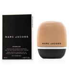 Marc Jacobs Shameless Youthful Look 24 H Foundation SPF25 - # Medium R380