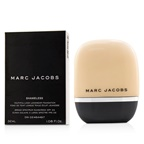 Marc Jacobs Shameless Youthful Look 24 H Foundation SPF25 - # Fair Y110