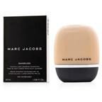 Marc Jacobs Shameless Youthful Look 24 H Foundation SPF25 - # Light R250