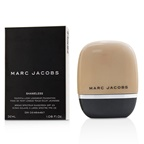 Marc Jacobs Shameless Youthful Look 24 H Foundation SPF25 - # Medium R300