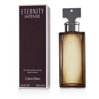 Calvin Klein Eternity Intense EDP Spray
