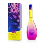 J. Lo Wild Glow EDT Spray