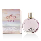 Hollister Wave EDP Spray