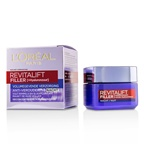 L'Oreal Revitalift Filler [HA] Anti-Aging Night Cream