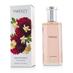 Yardley London English Dahlia EDT Spray