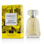 Yardley London Daisy Sapphire EDT Spray