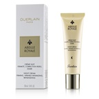 Guerlain Abeille Royale Night Cream - Firming, Wrinkle Minimizing, Replenishing