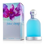 Jesus Del Pozo Halloween Blue Drop EDT Spray