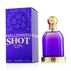 Jesus Del Pozo Halloween Shot EDT Spray