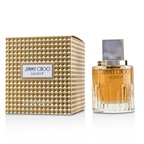 Jimmy Choo Illicit EDP Spray