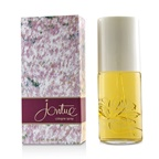 Revlon Jontue Cologne Spray