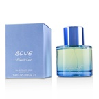 Kenneth Cole Blue EDT Spray