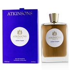 Atkinsons Amber Empire EDT Spray