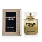 Lagerfeld Private Klub EDP Spray