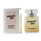 Lagerfeld Paradise Bay EDP Spray