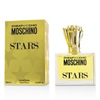 Moschino Cheap & Chic Stars EDP Spray