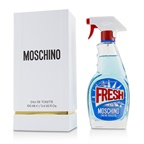 Moschino Fresh Couture EDT Spray