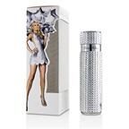 Paris Hilton Bling Collection Parfum Spray