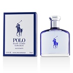 Ralph Lauren Polo Ultra Blue EDT Spray