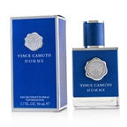 Vince Camuto Homme EDT Spray