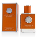Vince Camuto Solare EDT Spray