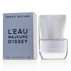 Issey Miyake L'Eau Majeure d'lssey EDT Spray
