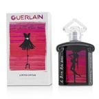 Guerlain La Petite Robe Noire EDT Spray Collector Edition (Mystery Bottle – One of the 15 Kuntzel+Deygas Dresses in Random Box)