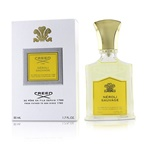 Creed Creed Neroli Sauvage Fragrance Spray