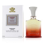 Creed Creed Original Santal Fragrance Spray