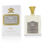 Creed Creed Royal Mayfair Fragrance Spray