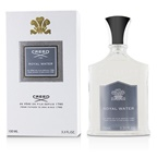 Creed Creed Royal Oud Fragrance Spray