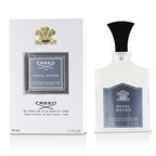 Creed Creed Royal Water Fragrance Spray