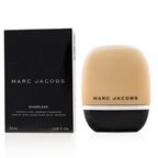 Marc Jacobs Shameless Youthful Look Longwear Foundation - # Light Y210