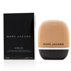 Marc Jacobs Shameless Youthful Look Longwear Foundation - # Medium R350