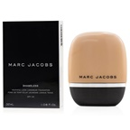 Marc Jacobs Shameless Youthful Look Longwear Foundation SPF25 - # Medium R330