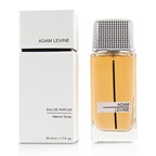 Adam Levine EDP Spray