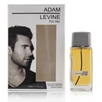 Adam Levine EDP Spray (Window Box)