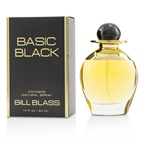 Bill Blass Basic Black Cologne Spray