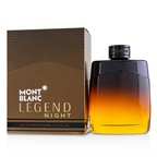 Montblanc Legend Night EDP Spray