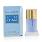 Laura Biagiotti Blu di Roma EDT Spray