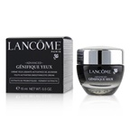 Lancome Genifique Advanced Youth Activating Smoothing Eye Cream L876040/250468
