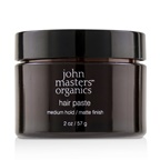 John Masters Organics Hair Paste (Medium Hold / Matte Finish)