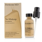 Perricone MD No Makeup Foundation SPF 30 - Light