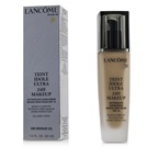 Lancome Teint Idole Ultra 24H Wear & Comfort Fdn SPF 15 - # 390 Bisque (C) (US Version)
