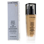 Lancome Teint Idole Ultra 24H Wear & Comfort Fdn SPF 15 - # 410 Bisque W (US Version)