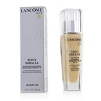 Lancome Teint Miracle Natural Skin Perfection SPF 15 - # Buff 7W (US Version)