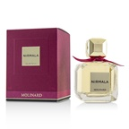 Molinard Nirmala EDP Spray