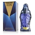 Police Icon EDP Spray