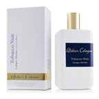 Atelier Cologne Tobacco Nuit Cologne Absolue Spray