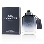 Coach For Men EDT Spray